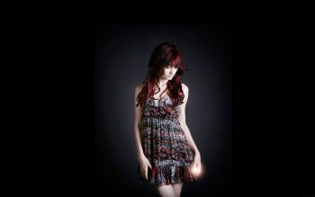 Celebrity - Susan Coffey Wallpapers and Backgrounds ID : 179215