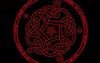 Dark - Occult Wallpapers and Backgrounds ID : 179297