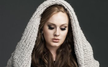 Music - Adele Wallpapers and Backgrounds ID : 179745