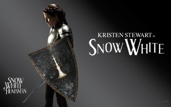 Movie - Snow White And The Huntsman Wallpapers and Backgrounds ID : 179879