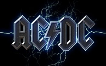Musik - AC/DC Wallpapers and Backgrounds ID : 179887