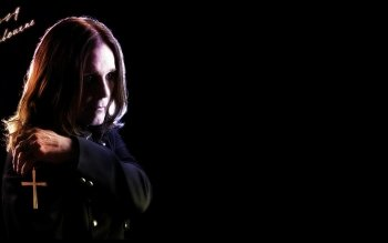 Music - Ozzy Osbourne Wallpapers and Backgrounds ID : 179977