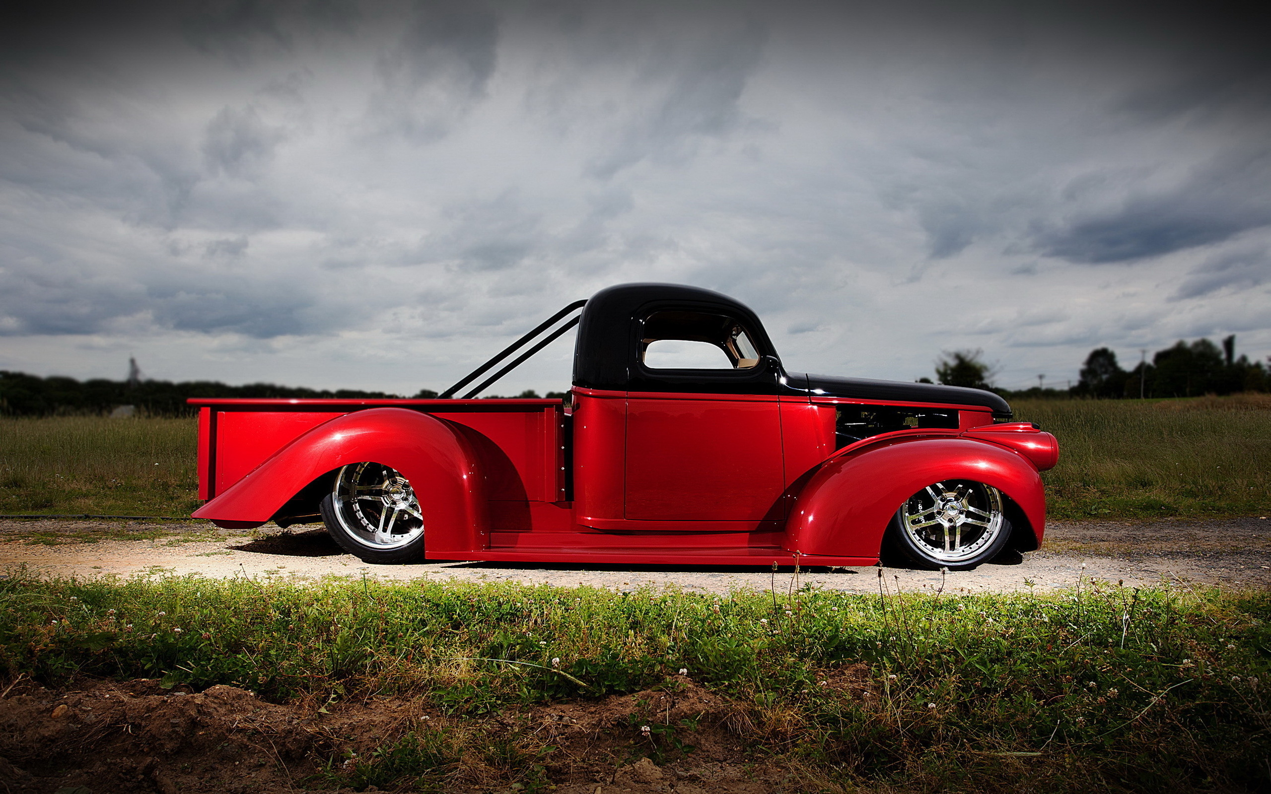Hot rod full hd wallpaper and background image 2560x1600 - Pin up desktop backgrounds ...