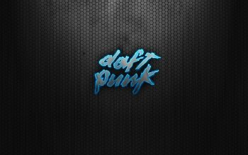Music - Daft Punk Wallpapers and Backgrounds ID : 180735