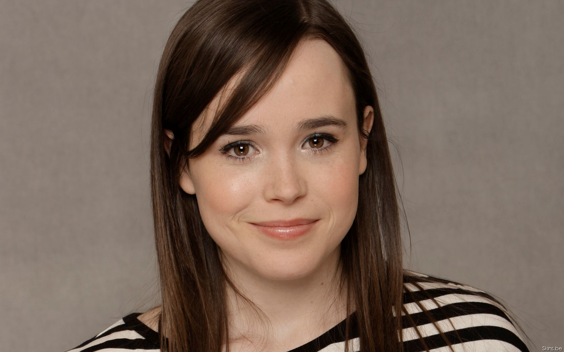 Ellen Page Full HD Wallpaper and Background | 1920x1200 ...