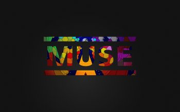 Music - Muse Wallpapers and Backgrounds ID : 181759