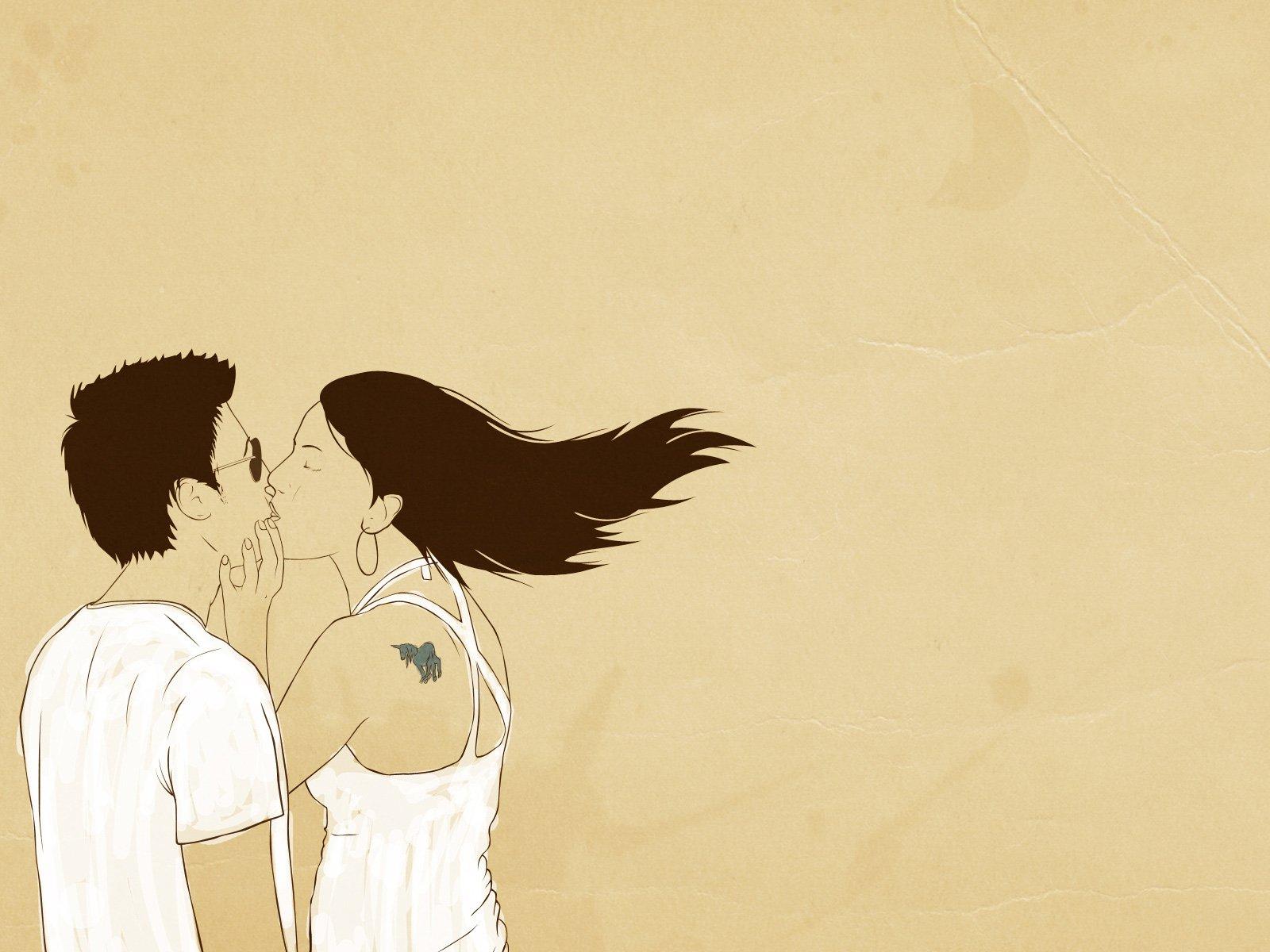 ilona wallpapers 10 romantic - photo #43