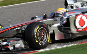 Deporte - F1 Wallpapers and Backgrounds ID : 183667