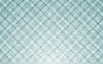 HD Wallpaper | Background ID:183957