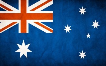 Diversen - Flag Of Australia Wallpapers and Backgrounds ID : 184227