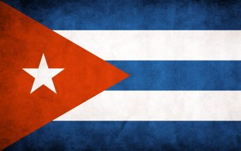 Misc - Flag Of Cuba Wallpapers and Backgrounds ID : 184229