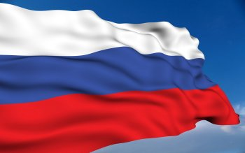 Misc - Flag Of Russia Wallpapers and Backgrounds ID : 184247