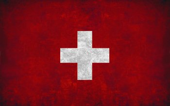 Diversen - Flag Of Switzerland Wallpapers and Backgrounds ID : 184249