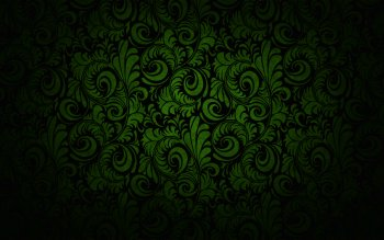 Abstract - Pattern Wallpapers and Backgrounds ID : 184505