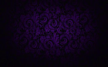 Abstract - Pattern Wallpapers and Backgrounds ID : 184507