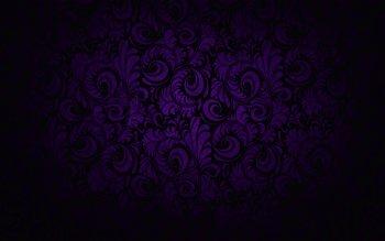 Wallpaper ID : 184507