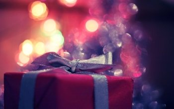 Holiday - Christmas Wallpapers and Backgrounds ID : 184565