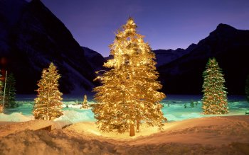 Holiday - Christmas Wallpapers and Backgrounds ID : 184569