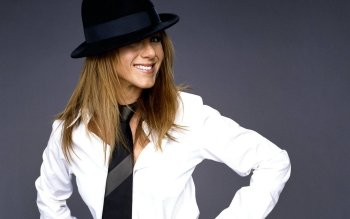 Celebrity - Jennifer Aniston Wallpapers and Backgrounds ID : 185309