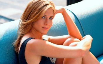 Celebrity - Jennifer Aniston Wallpapers and Backgrounds ID : 185315