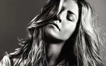 Celebrity - Jennifer Aniston Wallpapers and Backgrounds ID : 185329