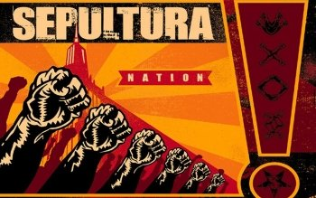 Musik - Sepultura Wallpapers and Backgrounds ID : 185375