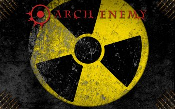 Musik - Arch Enemy Wallpapers and Backgrounds ID : 185799