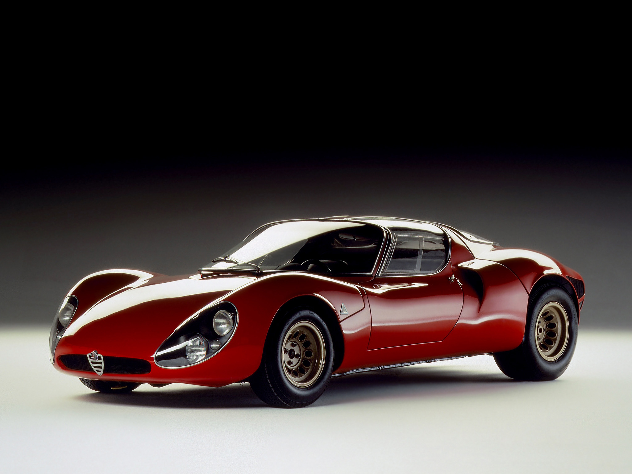 4 alfa romeo 33 stradale hd wallpapers backgrounds wallpaper abyss. Black Bedroom Furniture Sets. Home Design Ideas