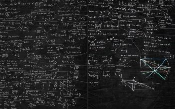 Diversen - Math Wallpapers and Backgrounds ID : 186987