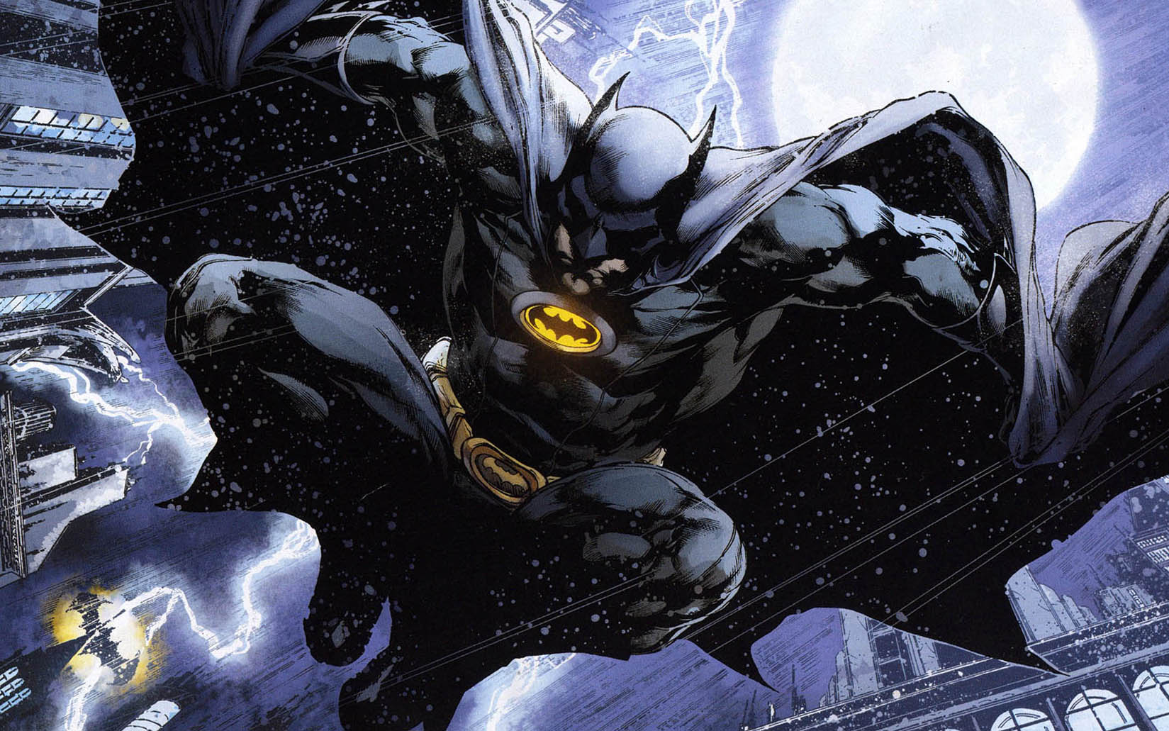batman wallpaper and background image | 1649x1031 | id:187237