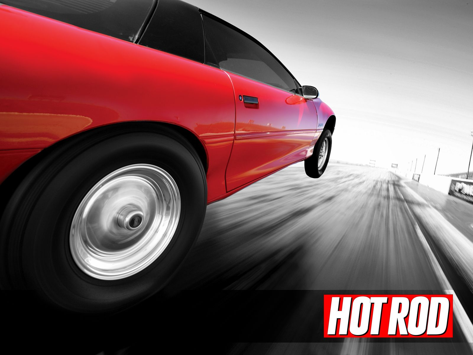 Hot Rod Wallpaper And Background Image 1600x1200 Id 187527 Wallpaper Abyss