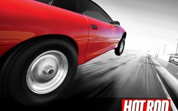 Vehicles - Hot Rod Wallpapers and Backgrounds ID : 187527
