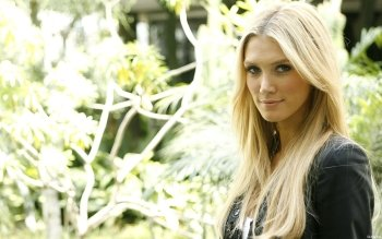 Music - Delta Goodrem Wallpapers and Backgrounds ID : 187977