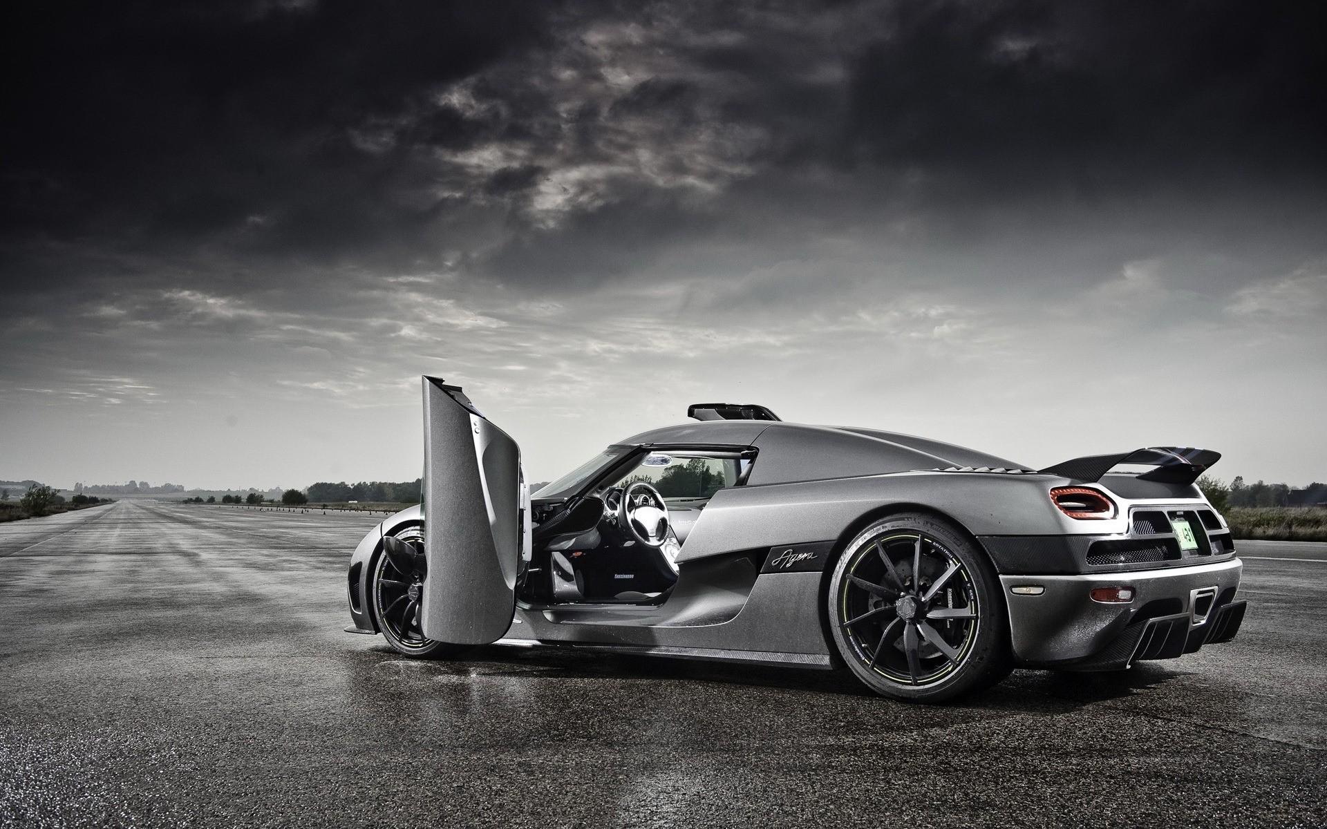 Koenigsegg HD Wallpaper | Background Image | 1920x1200 ...