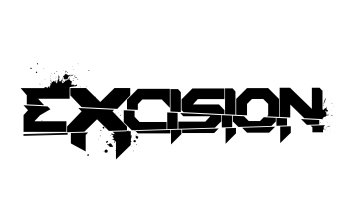 Music - Excision Wallpapers and Backgrounds ID : 188039