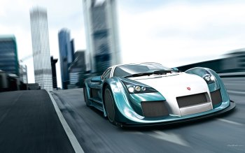Vehicles - Gumpert Wallpapers and Backgrounds ID : 188097