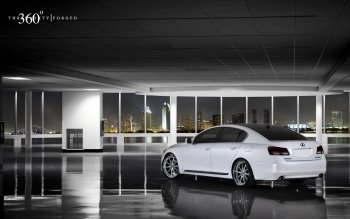 Veicoli - Lexus Wallpapers and Backgrounds ID : 188125