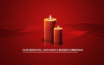 Holiday - Christmas Wallpapers and Backgrounds ID : 188587