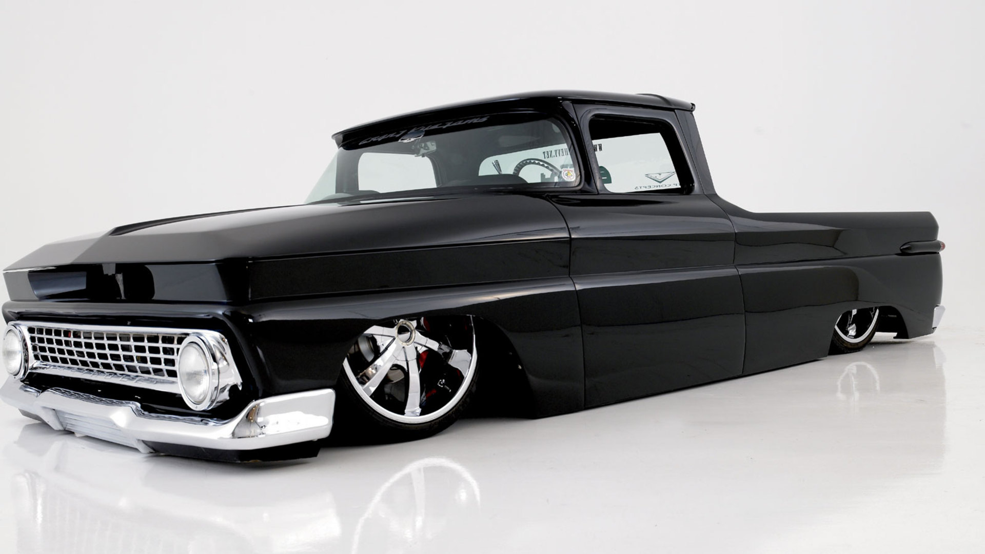 lowrider computer wallpapers desktop backgrounds
