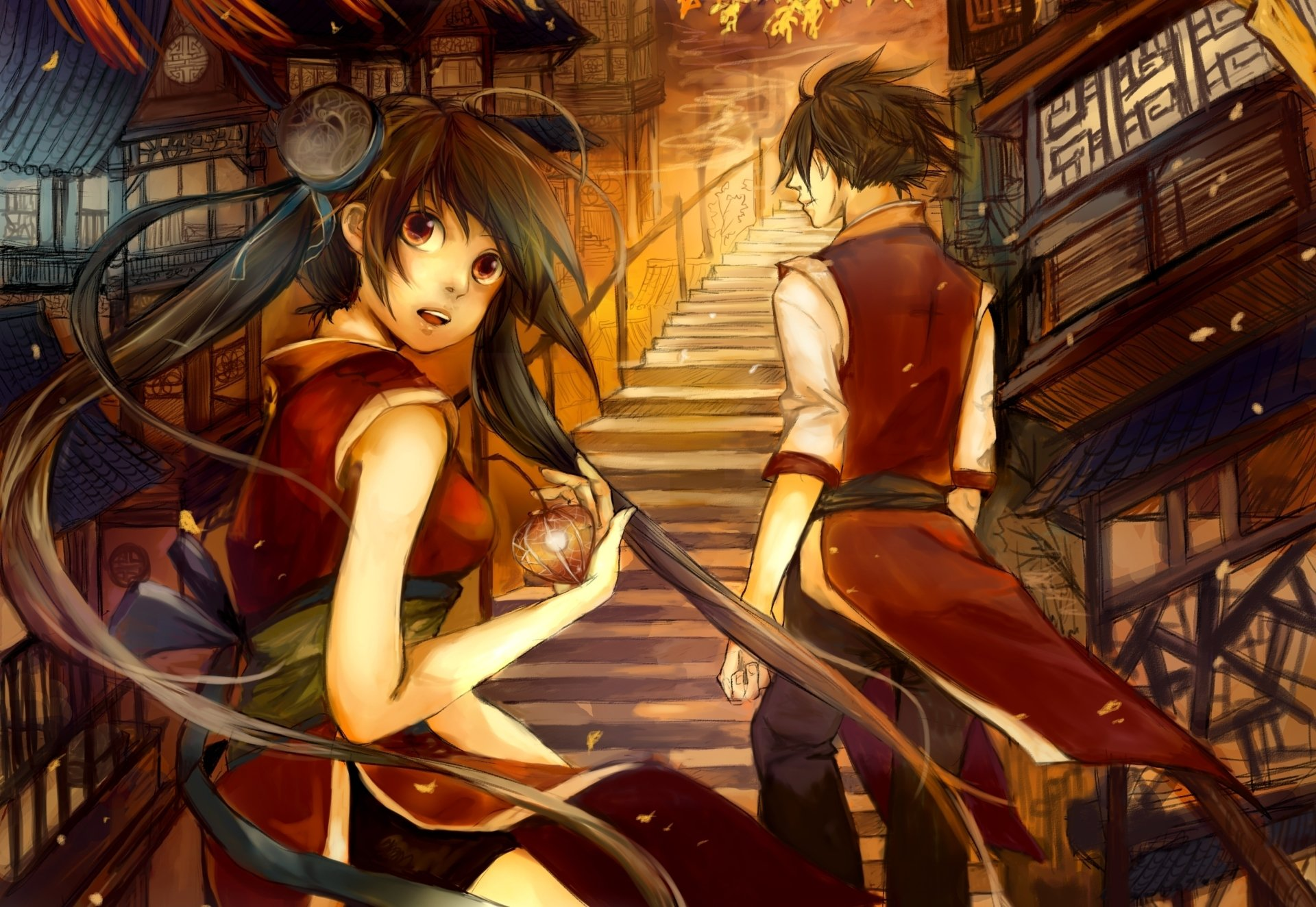 Wallpapers ID:189279
