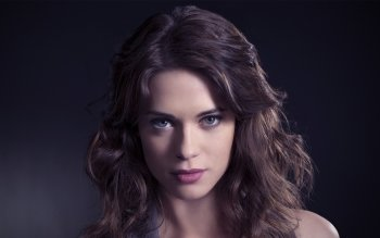 Women - Lyndsy Fonseca Wallpapers and Backgrounds ID : 189357