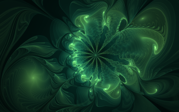 Abstrakt - Fractal Wallpapers and Backgrounds ID : 189725