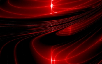 Abstract - Red Wallpapers and Backgrounds ID : 18975