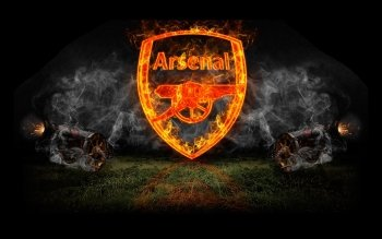 Sports - Arsenal F.C. Wallpapers and Backgrounds ID : 189869