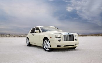 Vehicles - Rolls Royce Wallpapers and Backgrounds ID : 190315