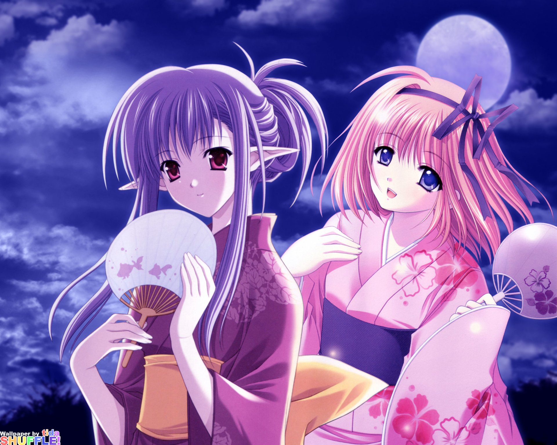 Wallpapers ID:191365
