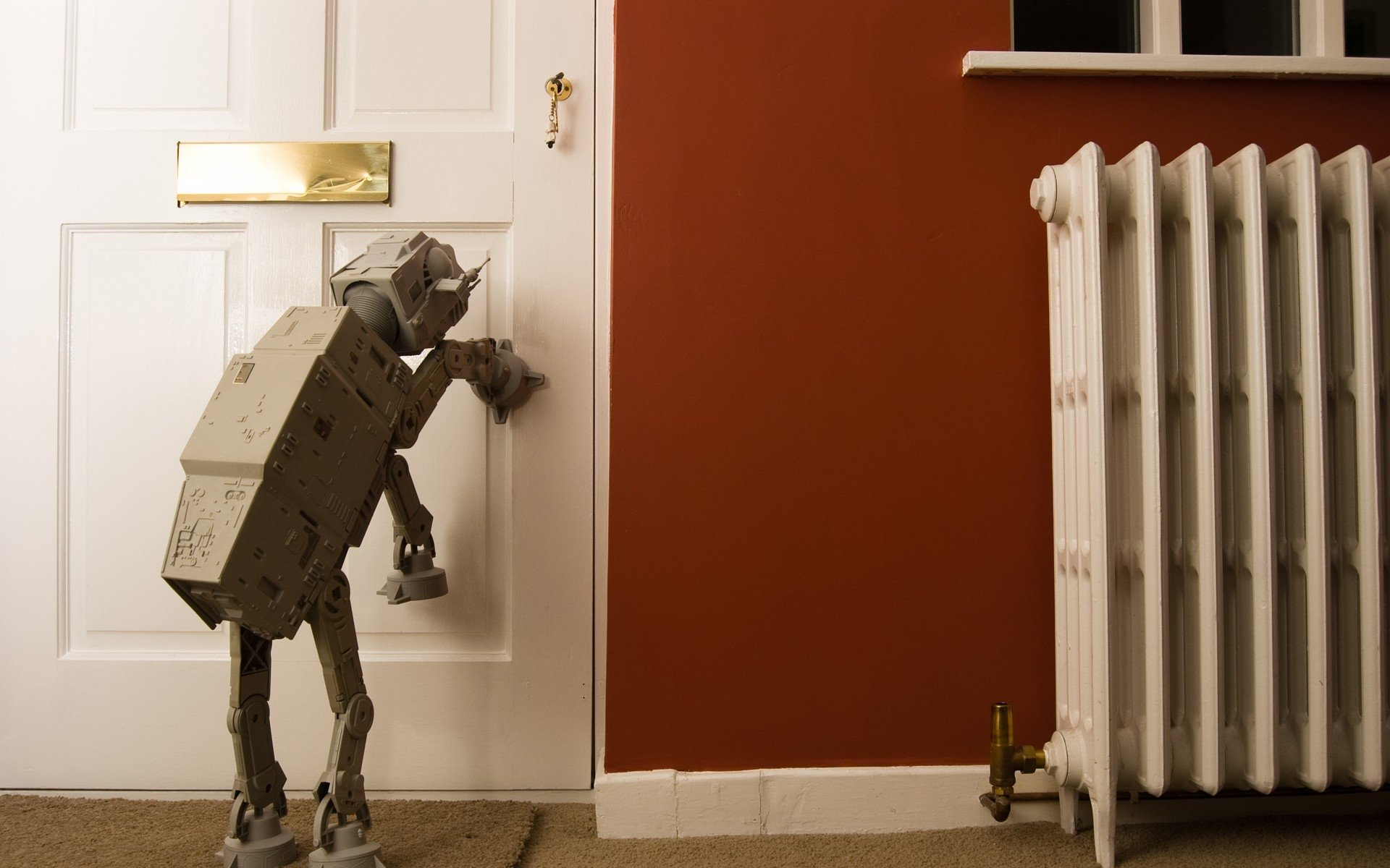 amusant full hd fond d 39 cran and arri re plan 1920x1200 id 191759. Black Bedroom Furniture Sets. Home Design Ideas