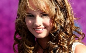 Celebrity - Debby Ryan Wallpapers and Backgrounds ID : 191355