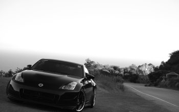 Vehicles - Nissan Wallpapers and Backgrounds ID : 191425