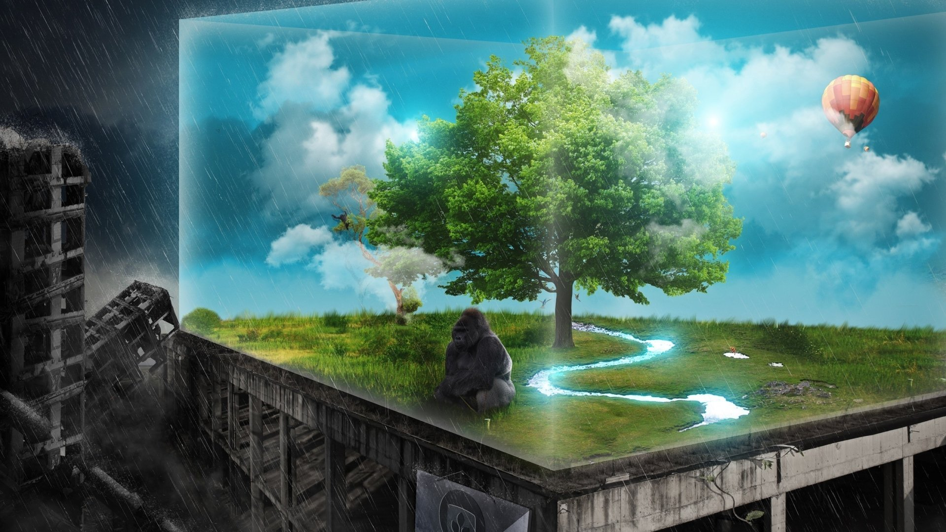Wallpapers ID:192787